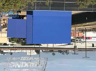 Live Action Series Blue Screen Day0005
