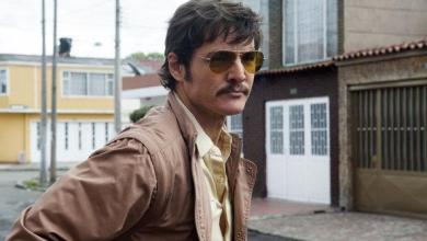 Photo of Variety Confirms MSW scoop that Pedro Pascal will star in The Mandalorian