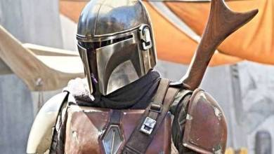 Photo of Rumor: There's a Secret Mandalorian Enclave with an Armorer in Star Wars: The Mandalorian.