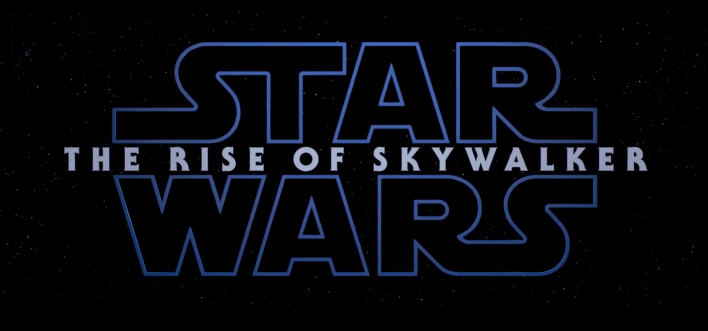 Rumors And Spoilers Star Wars The Rise Of Skywalker S Flash
