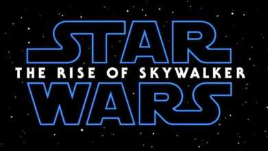 Photo of Star Wars: The Rise Of Skywalker BTS Reel To Be Released On Monday