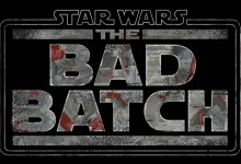 Photo of Star Wars: The Bad Batch animated series announced!