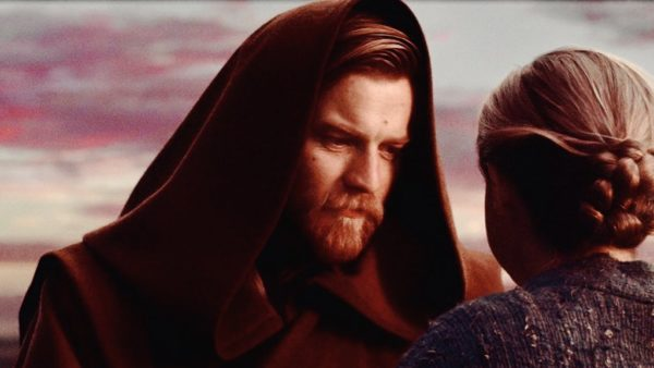 "Photo of Obi-Watch 2020: More Star Wars: Obi-Wan ""Ben"" Kenobi train yard filming corroboration!"