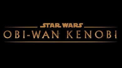 Photo of The main cast of Star Wars: Kenobi has been announced!