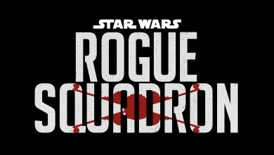 Photo of Star Wars: Rogue Squadron adds production designer Aline Bonetto?