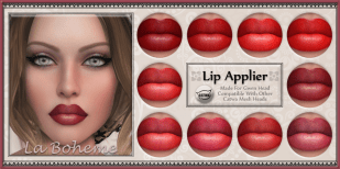 lb-ad-catwa-lips-paris-dark-set-2
