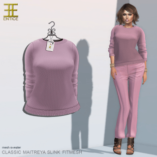 my-way-sweater-mp-ad-pink