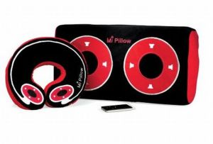 ipod-speaker-pillow-neck_TDypU_24702