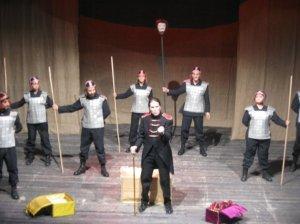 berk_theater