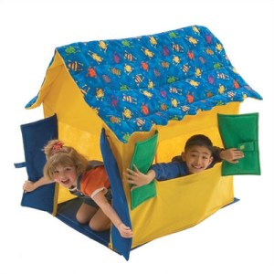 Froggy+Fun+Play+Tent