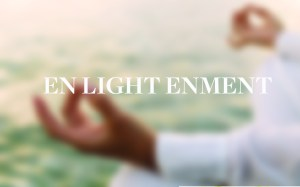 en-light-tenment-02