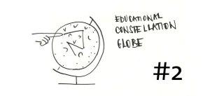 leila_constellation