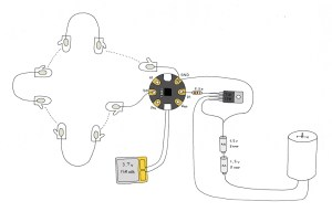 Circuit Diagram_color_blog