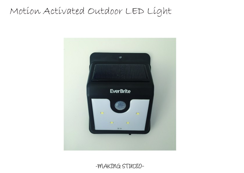1-motion-activated-outdoor-led-light-01