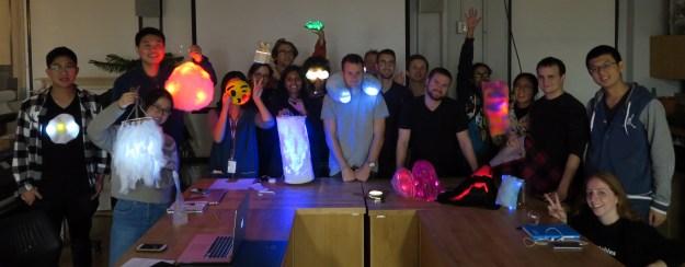 2016-making-studio-plush-night-lights