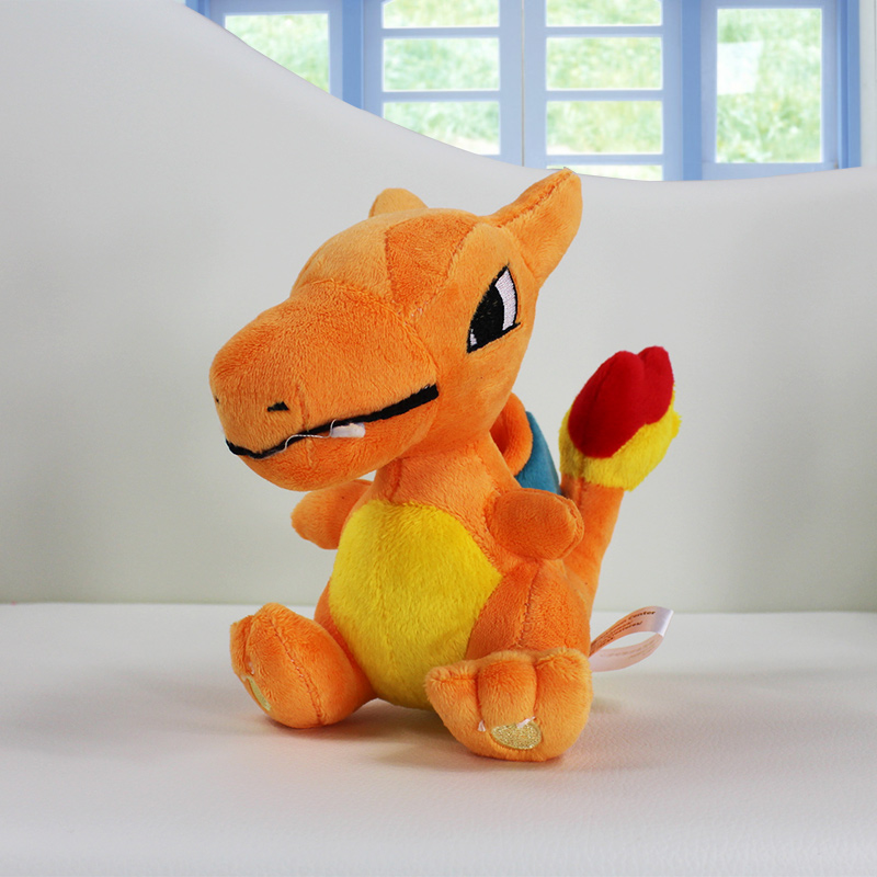 18cm-5-5-font-b-Charizard-b-font-font-b-Plush-b-font-Stuffed-Toy-Dragon.jpg