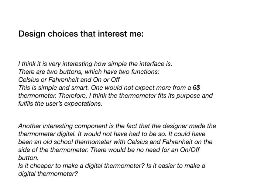 DigitalThermometer.012