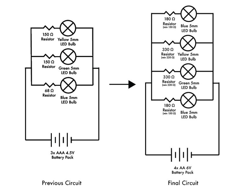 final-circuit-diagram.png