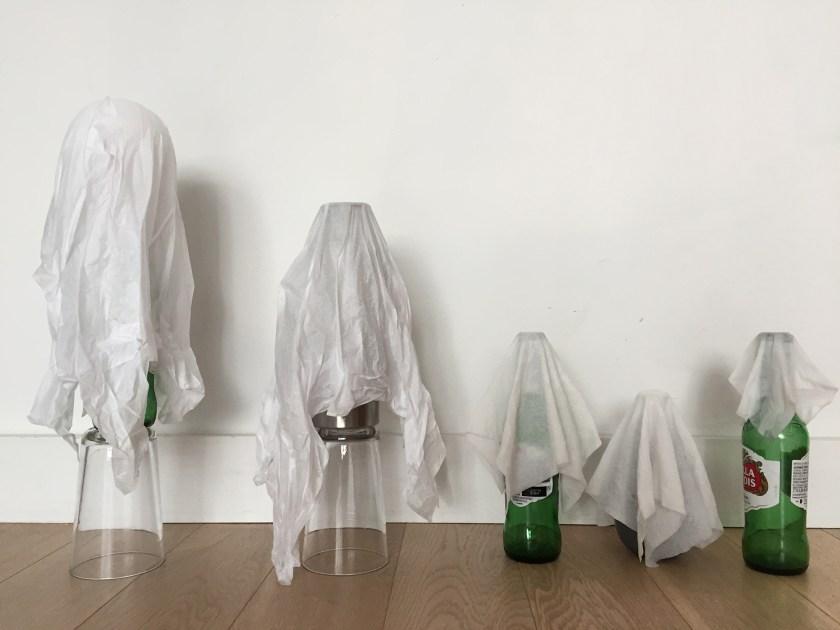 Paper models_Ghost.jpg