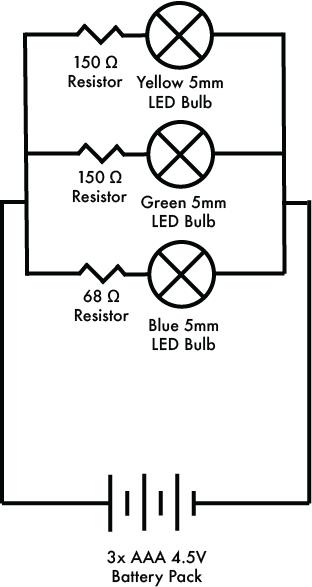 schematic-circuit-diagram