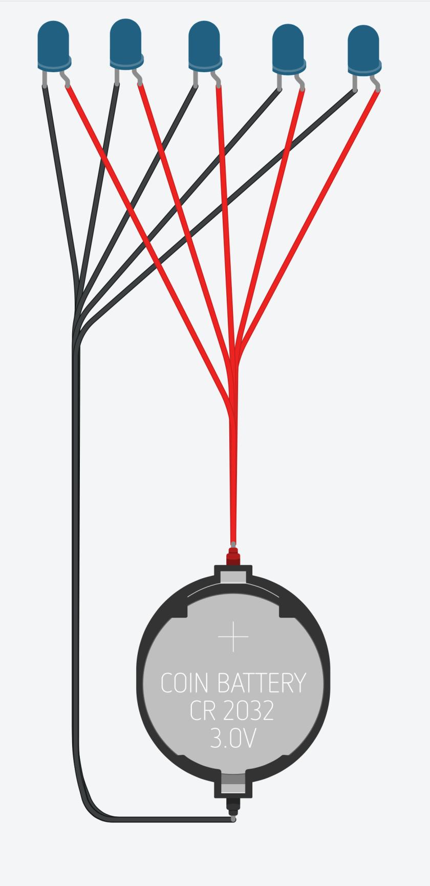 Plush wiring diagram.png