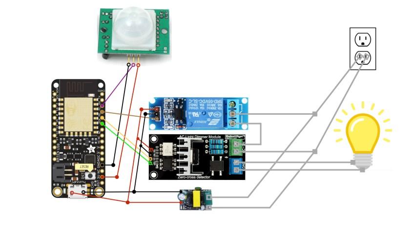 Wiring Diagram.jpeg