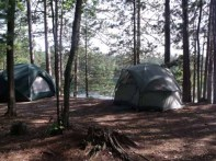 5camp_lake