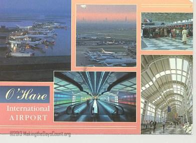postcards (1)