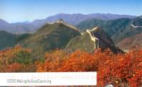 postcards (3)