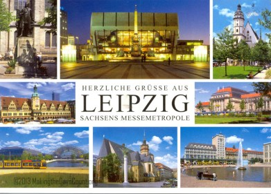 postcards (4)