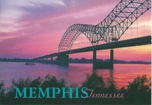 memphisbridge