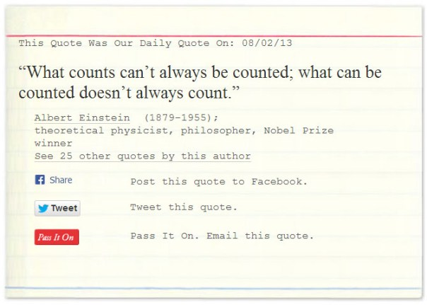 quote_counting