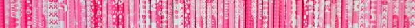pinkpencils_strip