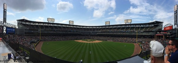 uscellularfield0607