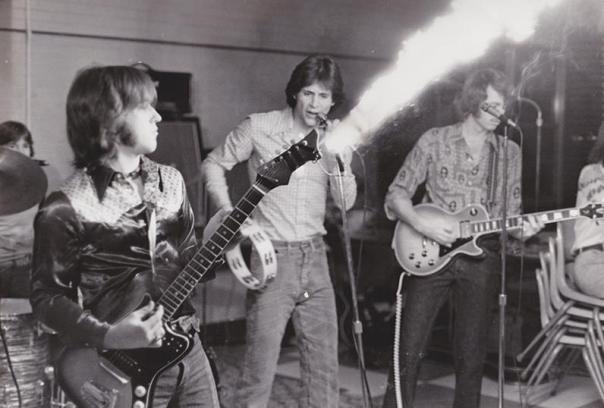 band1976
