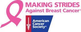 ACS_cancer-ribbon
