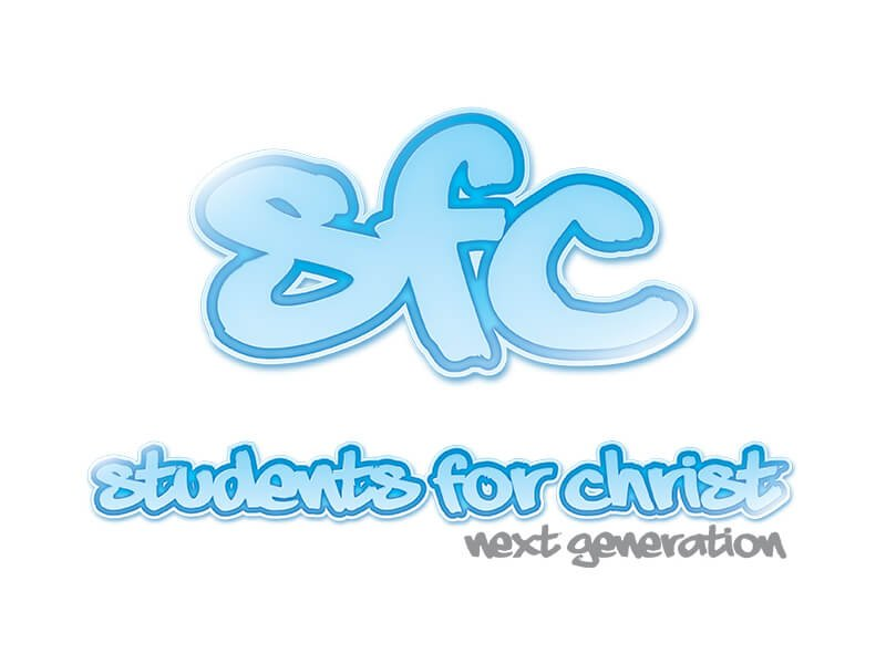 Students for Christ