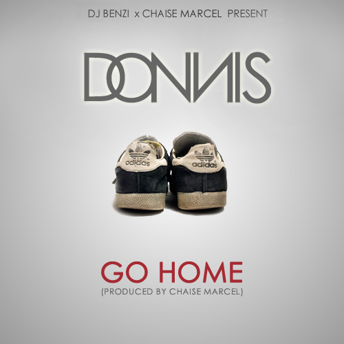 donnis_go_home