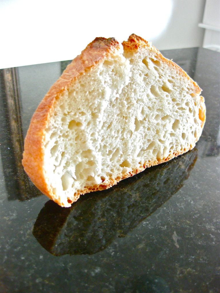 Easiest Best Bread Recipe Ever