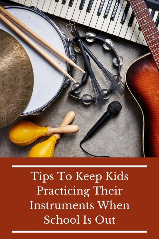 tips-to-keep-kids-practicing