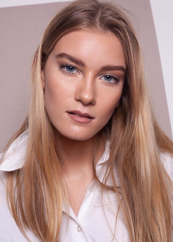 Making-Up-The-Magic-Ewa-Bilinska-Makeup