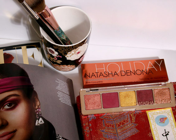 Making-Up-The-Magic-Natasha-Denona-Joya-Palette-