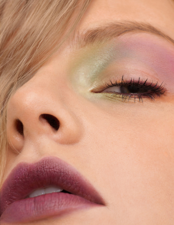 In-Bloom-Colour-Collection-Making-Up-The-Magic