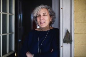Valerie Mansour