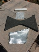 Swim Platform Materials used 2017IMG_2805