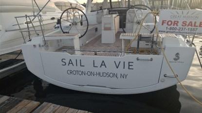 sail la vie.jpg