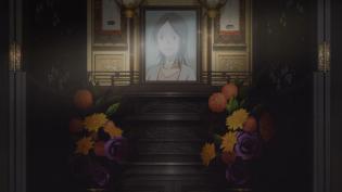 Shigatsu wa Kimi no Uso - 04