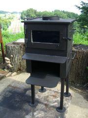 e-オーブン Lサイズ