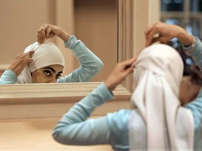 hijab_080225_.jpg