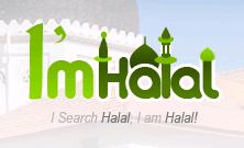 imhalal-com-logo